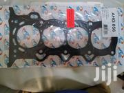 Toyota Scion Genuine Headgasket | Vehicle Parts & Accessories for sale in Greater Accra, Dzorwulu