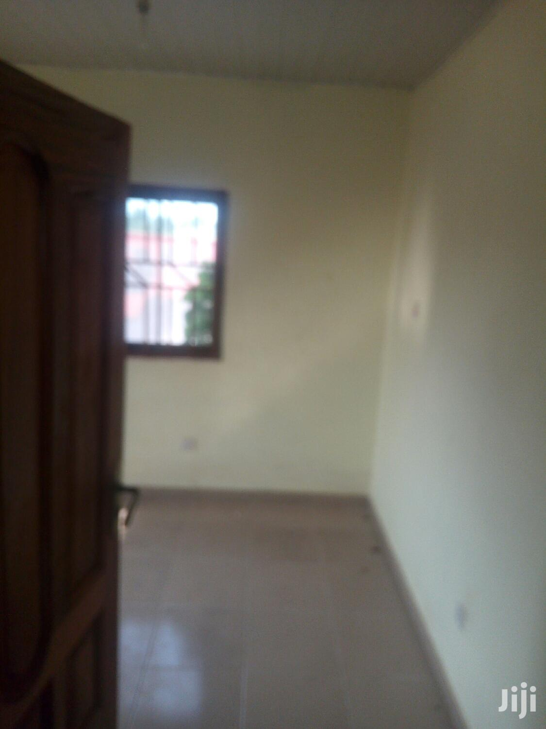 Archive: 2 Bed Rooms for Rent at Ketu South Municipal