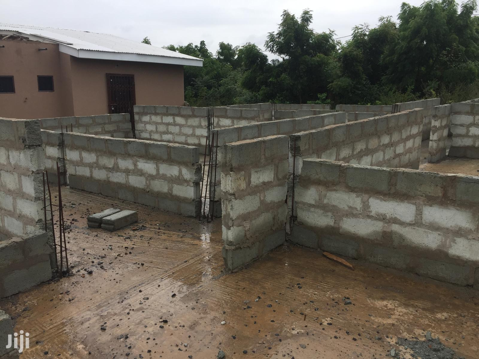 Building And Construction | Building & Trades Services for sale in Tema Metropolitan, Greater Accra, Ghana