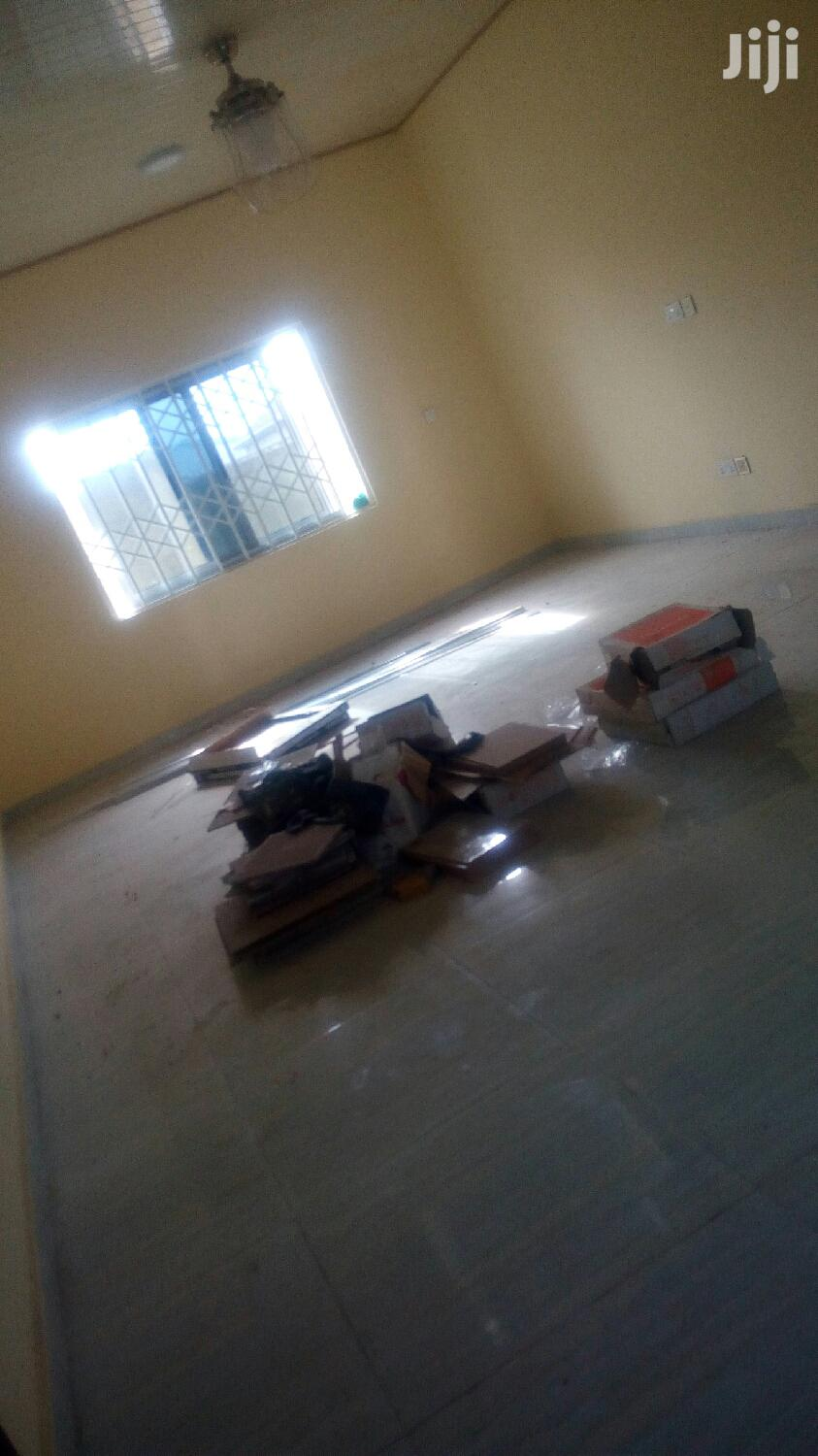 Executive 4 Bedroom Self Compound | Houses & Apartments For Rent for sale in Awutu-Senya, Central Region, Ghana