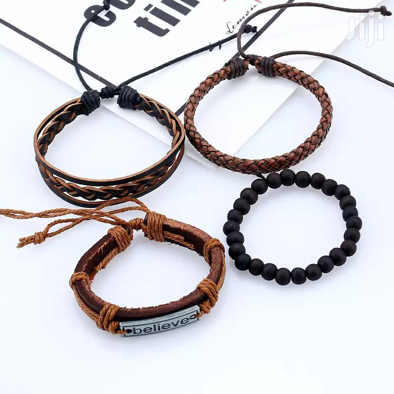 Beleive Bracelet | Jewelry for sale in Darkuman, Greater Accra, Ghana