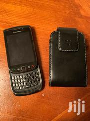 BlackBerry Torch 9800 512 MB | Mobile Phones for sale in Greater Accra, Achimota