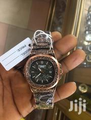 Patek Philippe   Watches for sale in Ashanti, Kumasi Metropolitan
