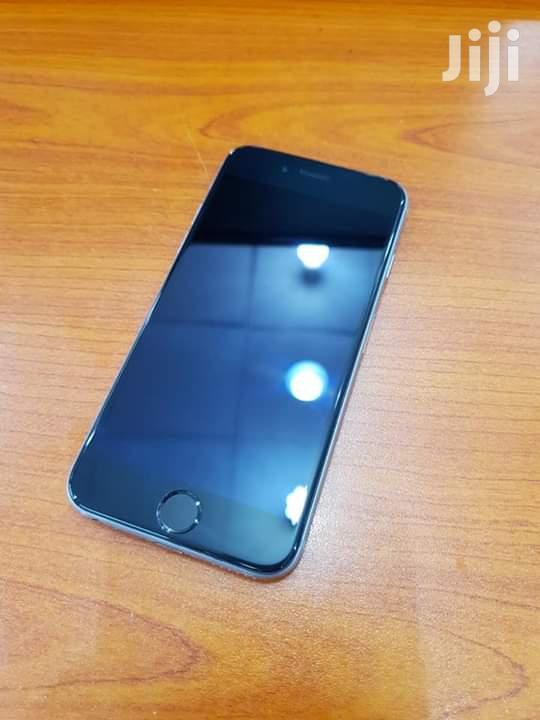 New Apple iPhone 6s 64 GB   Mobile Phones for sale in Tesano, Greater Accra, Ghana