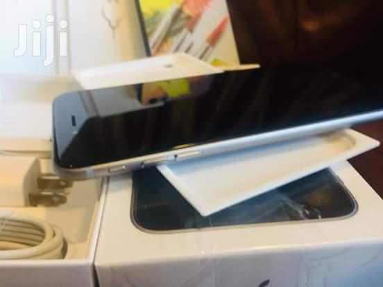 New Apple iPhone 6 Plus 64 GB | Mobile Phones for sale in Tesano, Greater Accra, Ghana