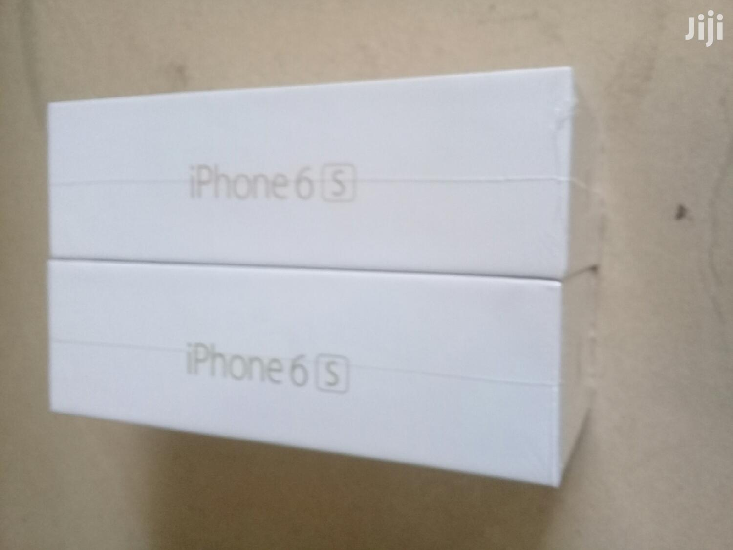 New Apple iPhone 6s 64 GB | Mobile Phones for sale in Asylum Down, Greater Accra, Ghana