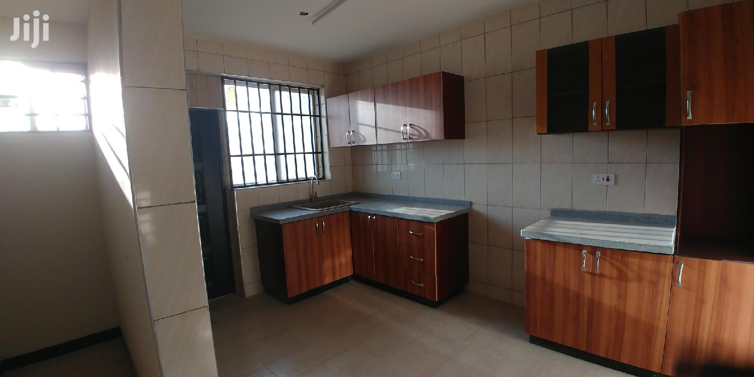 3bedrooms Apartment to Let,Tseadoo . | Houses & Apartments For Rent for sale in Accra Metropolitan, Greater Accra, Ghana