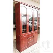 Bookshelf- Brown | Furniture for sale in Greater Accra, Tema Metropolitan
