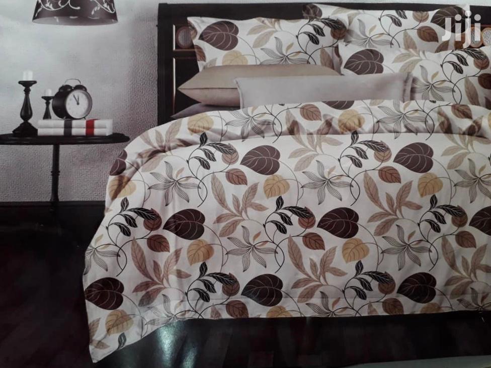 Archive: Beautiful Duvet for Sale