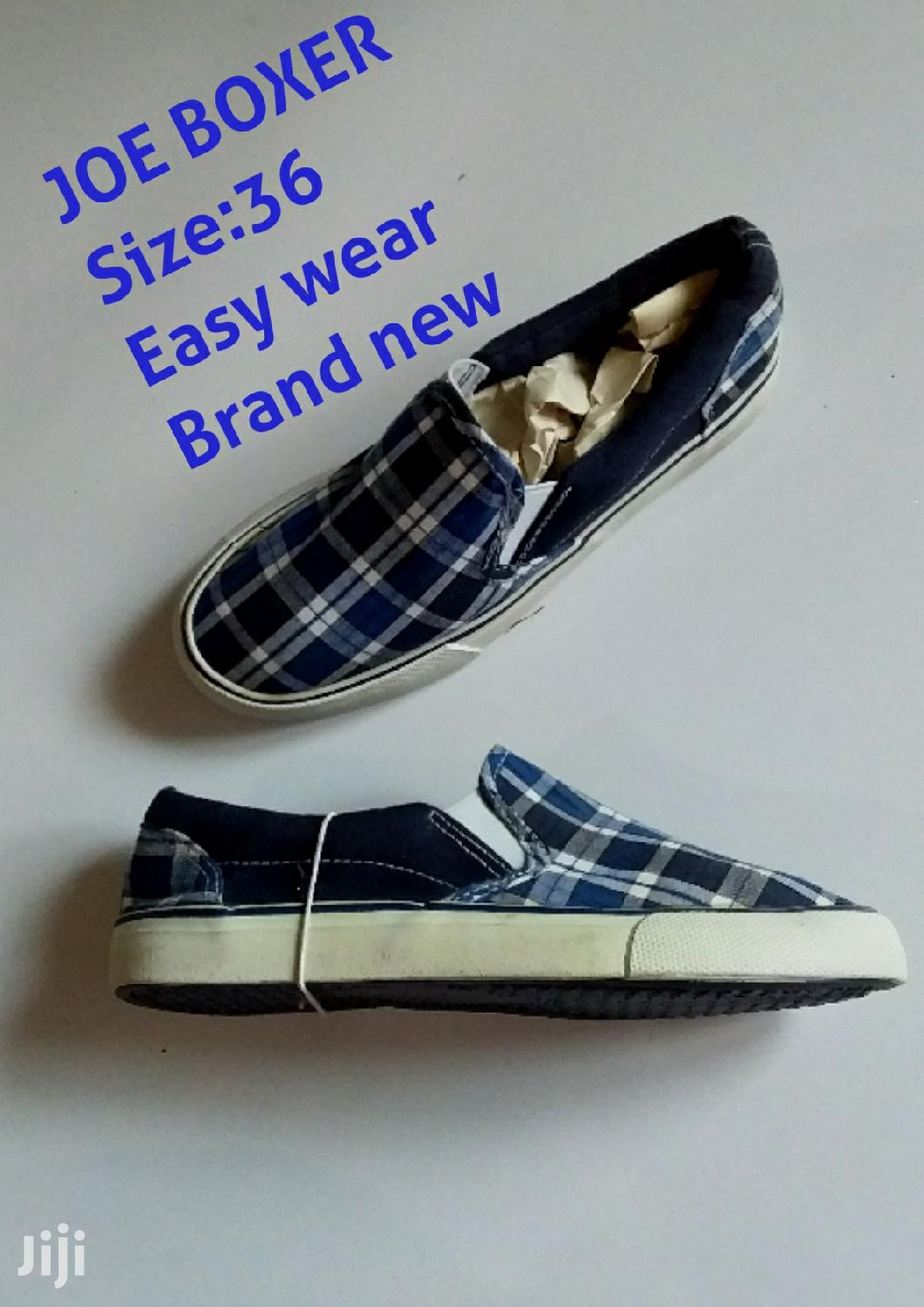 Kids Shoes | Children's Shoes for sale in Tema Metropolitan, Greater Accra, Ghana