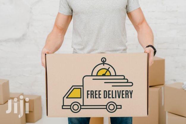 Archive: Hopper Bike Courier Deliveries Services