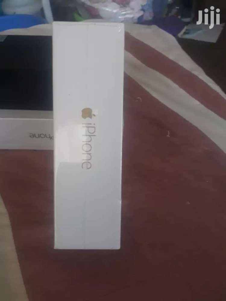 New Apple iPhone 6 Plus 64 GB | Mobile Phones for sale in Achimota, Greater Accra, Ghana