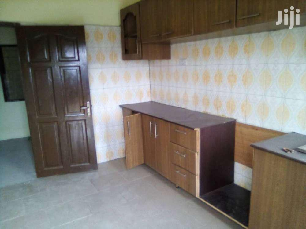 Two Bedroom House At Kasoa Buduburam For Sale | Houses & Apartments For Sale for sale in Ga West Municipal, Greater Accra, Ghana