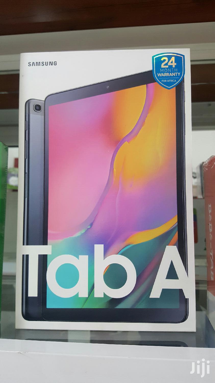 New Samsung Galaxy Tab 10.1 32 GB Black