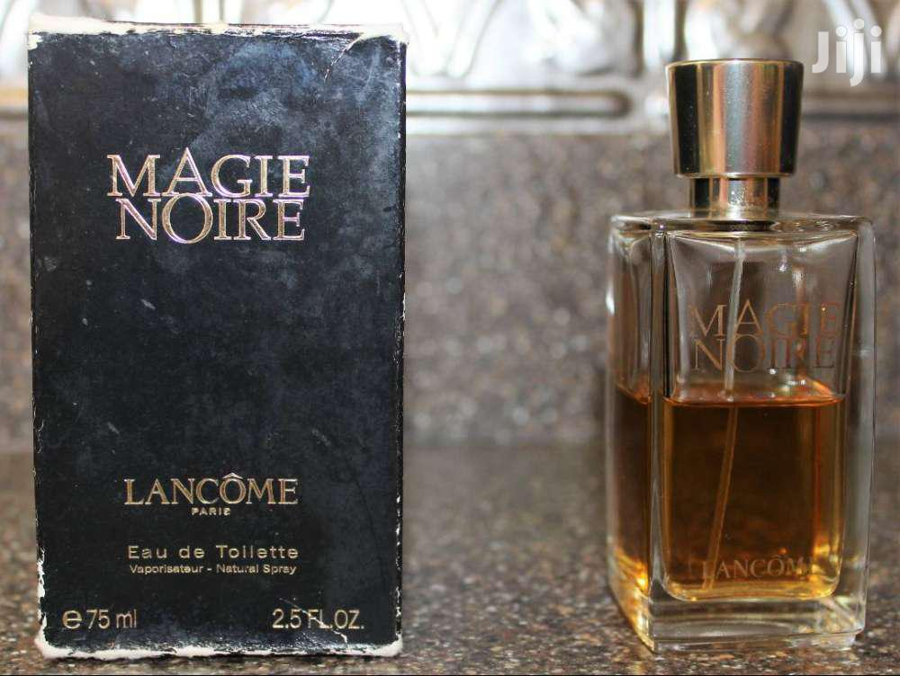 Magie Noire Perfume | Fragrance for sale in Adenta Municipal, Greater Accra, Ghana