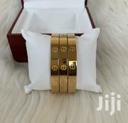 Cartier Bracelets | Jewelry for sale in Greater Accra, Teshie-Nungua Estates