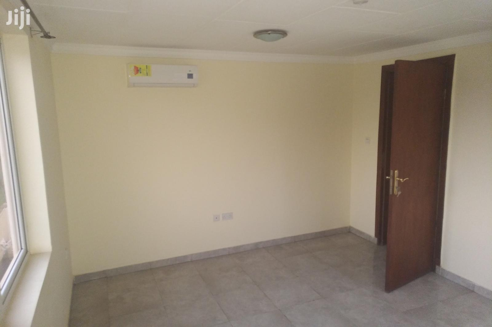 2 Bedroom Semi-furnished Apartment For Rent