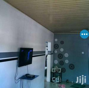 PAINTER PRO   Building & Trades Services for sale in Greater Accra, Agbogbloshie