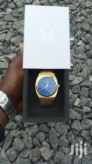 Nixon Watches | Watches for sale in Greater Accra, East Legon (Okponglo)