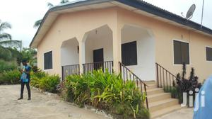 2 Bedroom a Hall Detached Plot Kutunse Satellite Damax 2   Houses & Apartments For Sale for sale in Greater Accra, Ga West Municipal