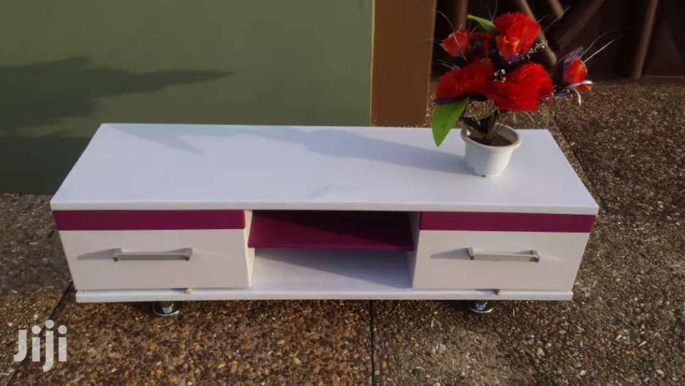 Tv Stands   Furniture for sale in Kwashieman, Greater Accra, Ghana
