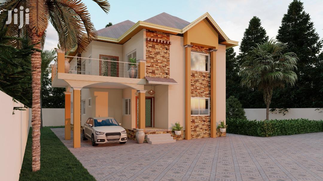 Architecture/Construction