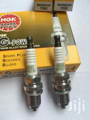 Original NGK G-power | Vehicle Parts & Accessories for sale in Greater Accra, Kwashieman