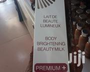 Makari Premium Plus | Skin Care for sale in Greater Accra, Osu