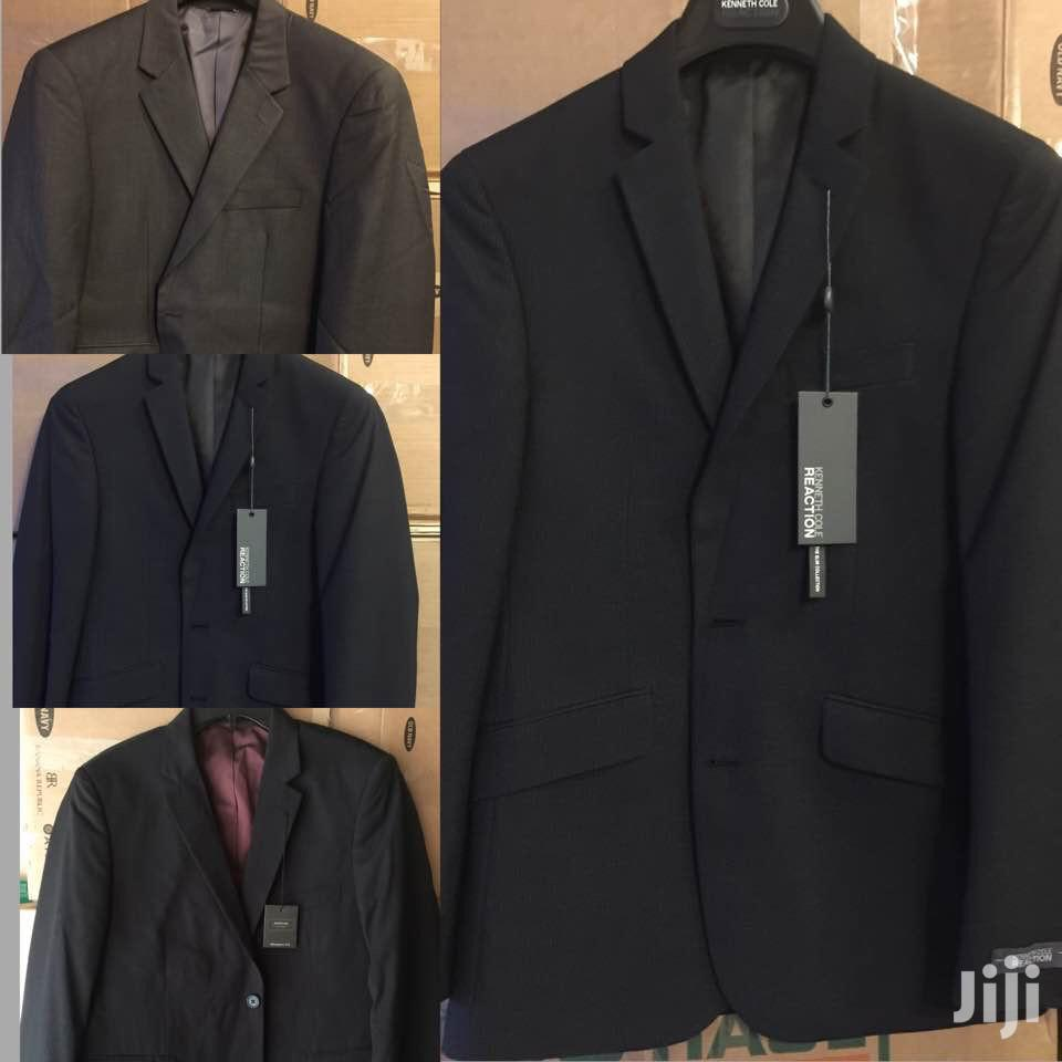 Designer Suit | Clothing for sale in Adenta Municipal, Greater Accra, Ghana