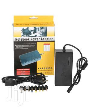 96W Universal PC Power Adapter