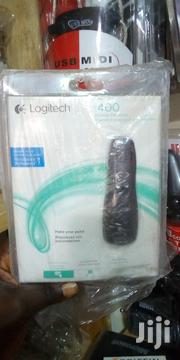 Logitech Pointer | Computer Accessories  for sale in Greater Accra, Ashaiman Municipal