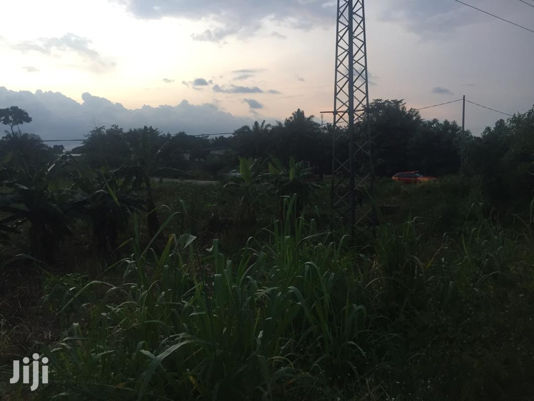 12 Plots Forsale   Land & Plots For Sale for sale in New-Juaben Municipal, Eastern Region, Ghana