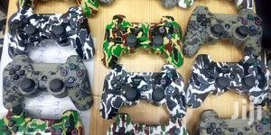 Ps3 Controllers For Sale | Video Game Consoles for sale in Greater Accra, Adenta