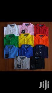 Quality Polo Lacoste   Clothing for sale in Ashanti, Kumasi Metropolitan