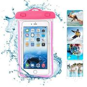 Luminous Waterproof Bag For Phones | Accessories for Mobile Phones & Tablets for sale in Greater Accra, Ga East Municipal