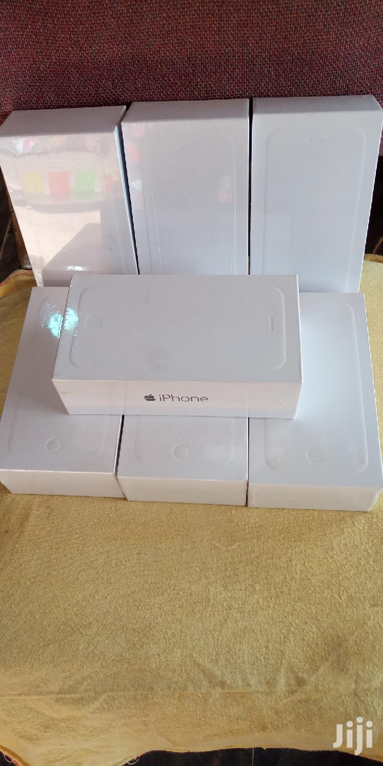 New Apple iPhone 6 Plus 64 GB | Mobile Phones for sale in Adenta Municipal, Greater Accra, Ghana