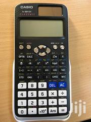Casio Fx-991ex CLASSWIZ Scientific Calculator | Stationery for sale in Ashanti, Kumasi Metropolitan