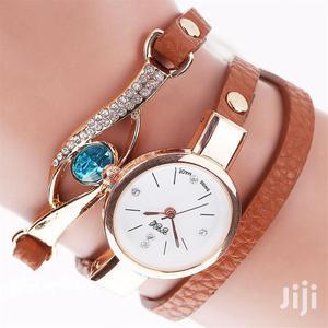 3 In 1 Bracelet Watch   Watches for sale in Ashanti, Kumasi Metropolitan