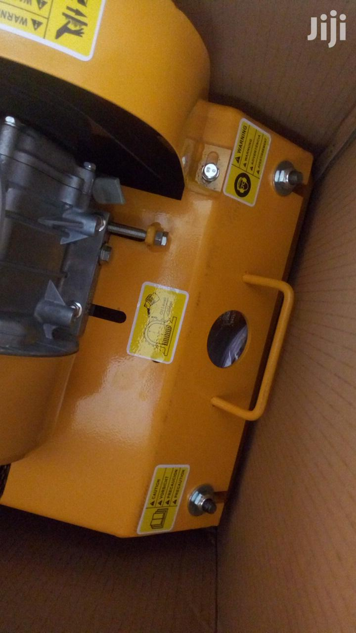 Plate Compactor | Electrical Equipment for sale in Awutu-Senya, Central Region, Ghana