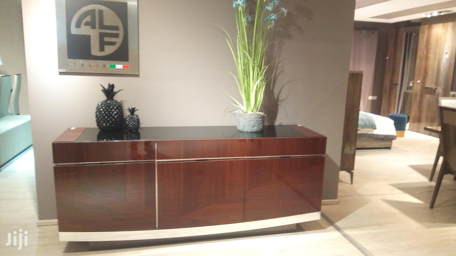 3 DOORS Garda Buffet Alf SIDE DOORS PRODUCT | Furniture for sale in Accra Metropolitan, Greater Accra, Ghana