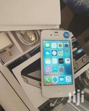 New Apple iPhone 4s 16 GB | Mobile Phones for sale in Greater Accra, Achimota