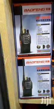 Baofeng 888S Walkie Talkies | Audio & Music Equipment for sale in Greater Accra, Ashaiman Municipal