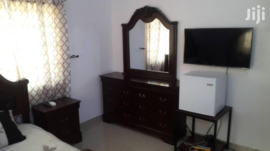 Archive: 3 Bedroom For Shortstay