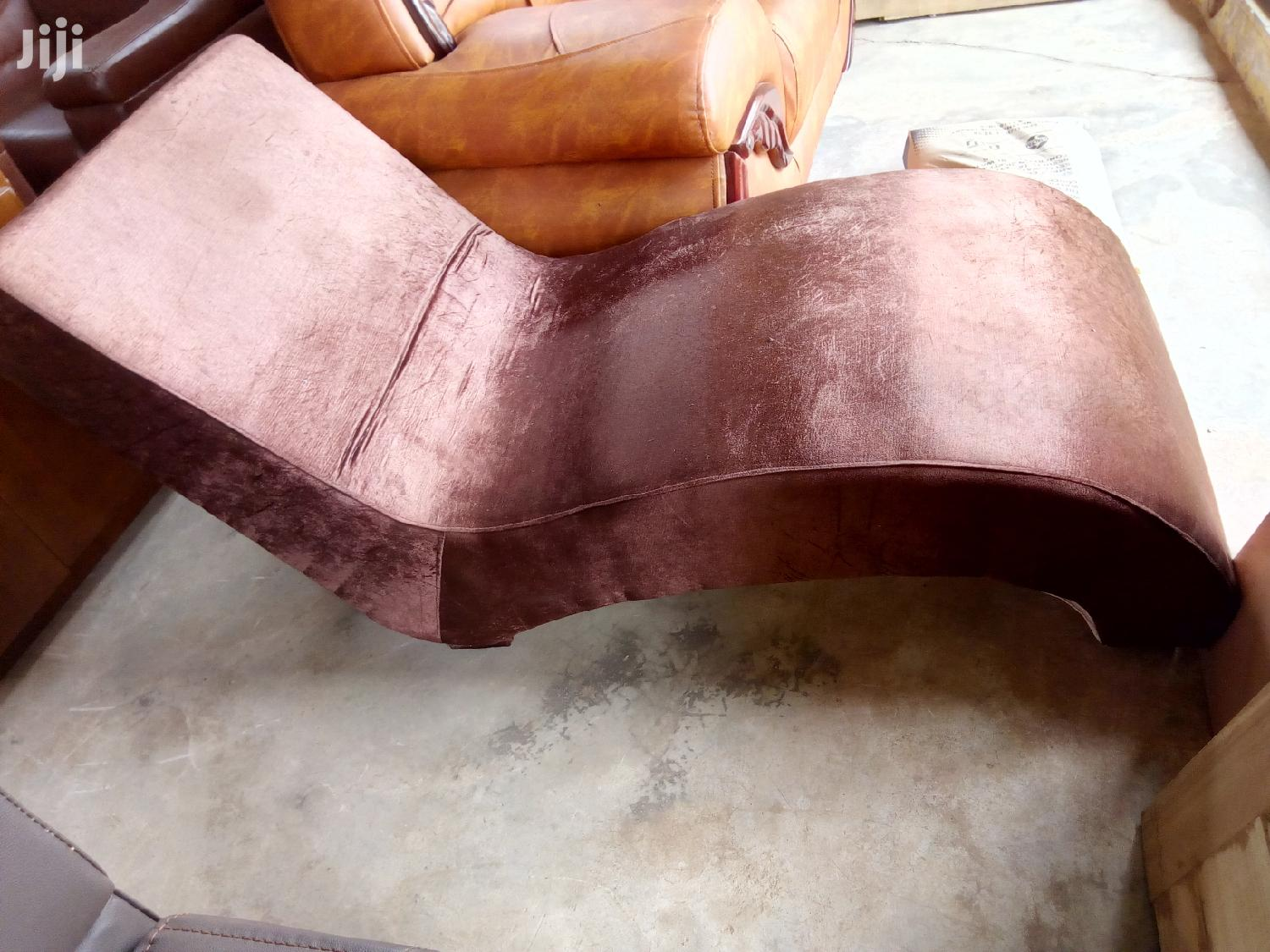 Archive: Resting Chair For Sell Quality And Relaxed