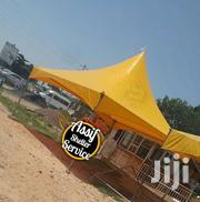 Marquee Tents | Camping Gear for sale in Greater Accra, Ashaiman Municipal
