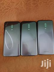 New OnePlus 6T McLaren Edition 128 GB   Mobile Phones for sale in Greater Accra, Odorkor