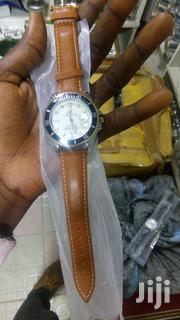 Brown Leather Rolex | Watches for sale in Ashanti, Kumasi Metropolitan