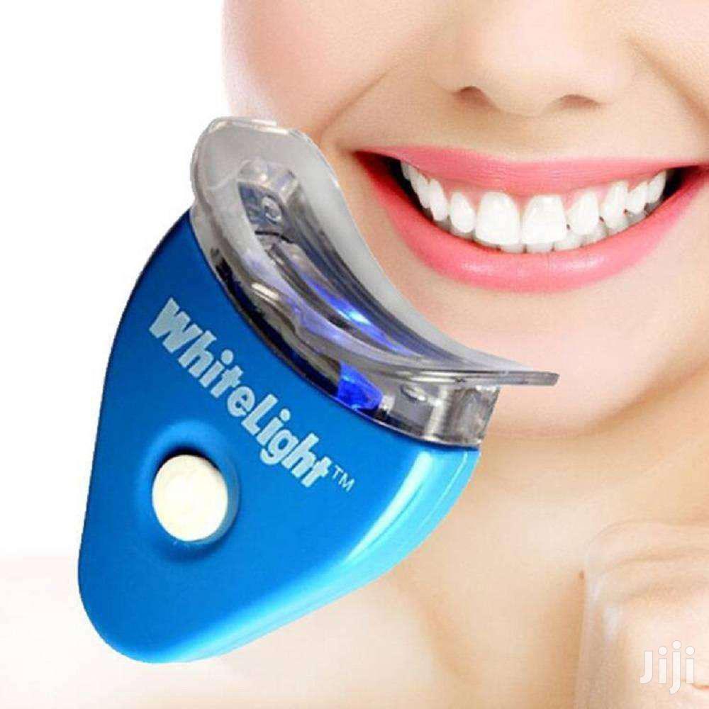 Teeth Whitener | Makeup for sale in Odorkor, Greater Accra, Ghana