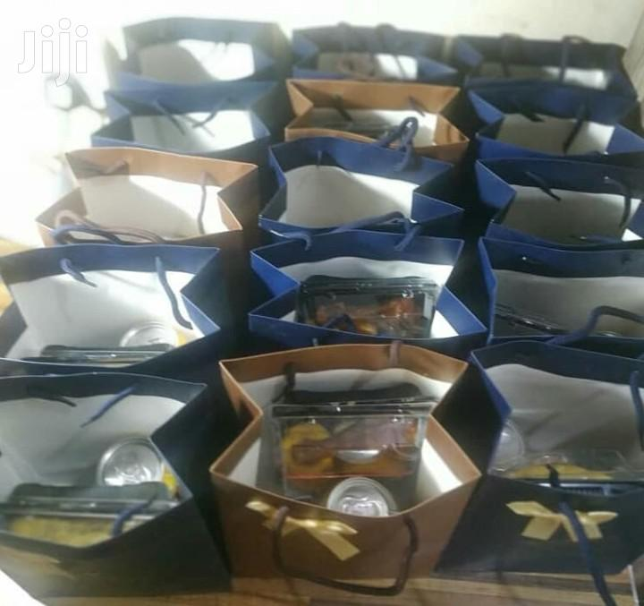 Pastries In Pack | Meals & Drinks for sale in Kwashieman, Greater Accra, Ghana