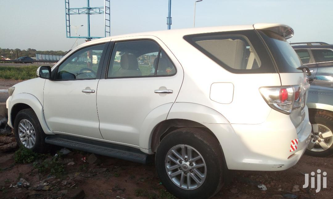Car Rental Services Available | Automotive Services for sale in Adenta Municipal, Greater Accra, Ghana